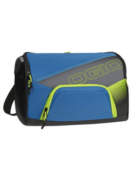OGIO QUICKDRAW