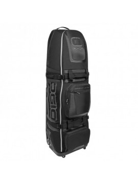 OGIO MAMMOTH GOLF TRAVEL BAG