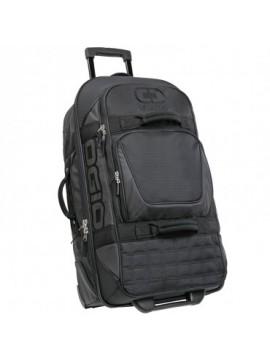 OGIO TERMINAL BAG - туристический чемодан
