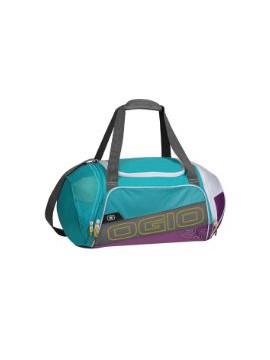 OGiO  Endurance BAG 2.0