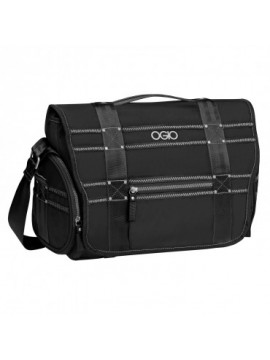 OGIO MONACO MESSENGER BAG - Женская сумка