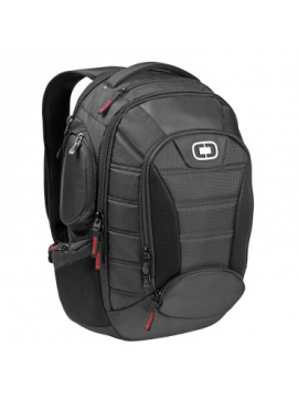 OGIO BANDIT 17 LAPTOP