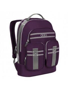 OGIO Triana - женский рюкзак