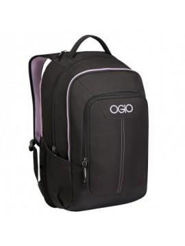OGIO Operatrix  - женский рюкзак