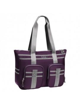 OGIO LISBON Tote - женская сумка