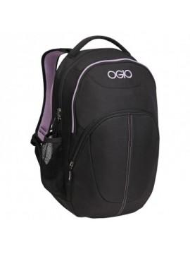 OGIO Rebellious 15 - женский рюкзак