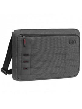 Renegade Slim Case 15 - сумка OGIO