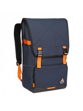 OGIO RUCK 22  - рюкзак для 17 ноутбуков