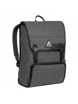 OGIO Ruck 20 рюкзак для ноутбуков до 17