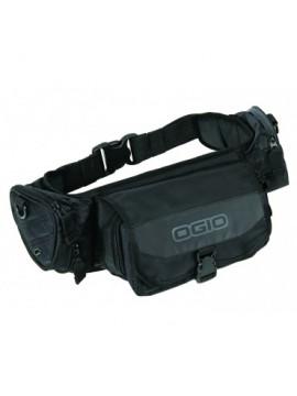 MX 450 Tool Pack - сумка на пояс OGIO