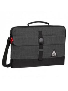 RUCK SLIM CASE 15 сумка OGIO для ноутбуков