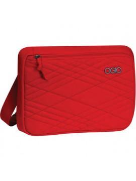 OGIO TRIBECA - женская сумка