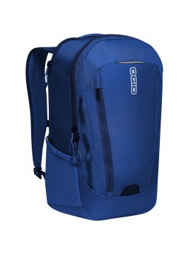 Рюкзак Ogio Apollo Pack