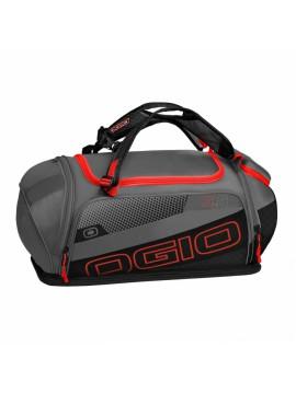OGIO Endurance BAG 8.0