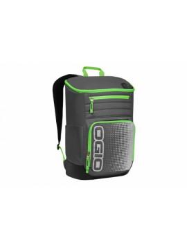 C4 Sport Pack - спортивный рюкзак OGIO