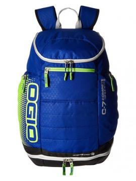 C7 Sport Pack - спортивные рюкзак OGIO