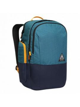 OGIO Clark - функциональный рюкзак