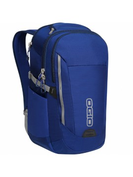 Ascent Pack - рюкзак OGIO