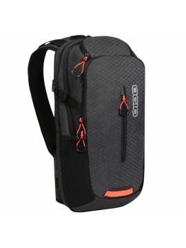 BACKSTAGE - рюкзак OGIO для экшн камер