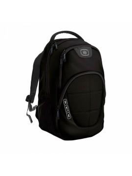 Outlaw Mini PACK - компактный рюкзак OGIO