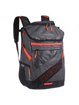 X-TRAIN 2 BACKPACK - спортивный рюкзак