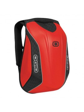 OGIO No Drag Mach 5