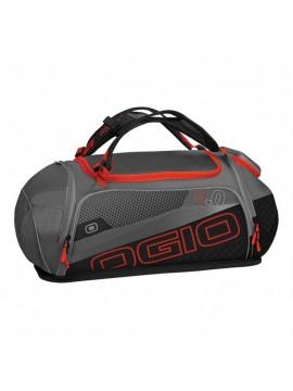 OGIO Endurance BAG 9.0