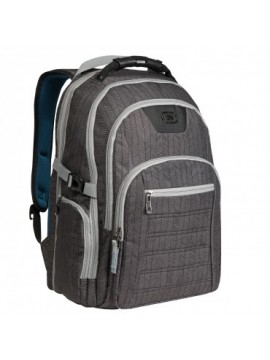 OGIO URBAN 17 LAPTOP