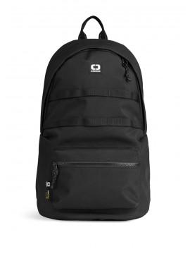 ALPHA CORE CONVOY 120 рюкзак OGIO