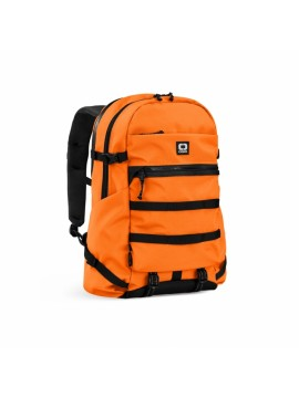 CORE CONVOY 320 - рюкзак OGIO