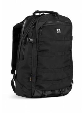 ALPHA CORE CONVOY 525 - рюкзак OGIO