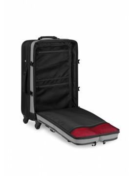 ALPHA CORE CONVOY 526s  - туристическая сумка OGIO