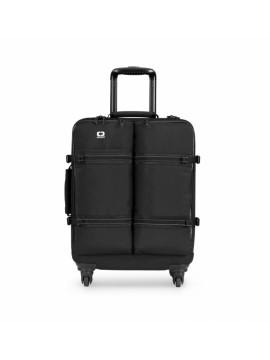 ALPHA CORE CONVOY 520s - туристическая сумка OGIO