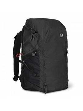 FUSE 25 Backpack - городской рюкзак OGIO