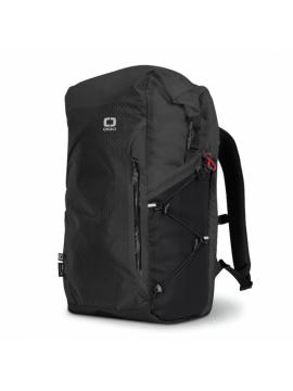 FUSE 25 ROLLTOP Backpack