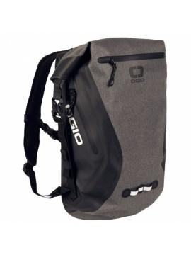 OGIO ALL ELEMENTS AERO-D - водонепроницаемый рюкзак