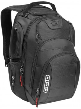 Рюкзак OGIO REV Pack Black